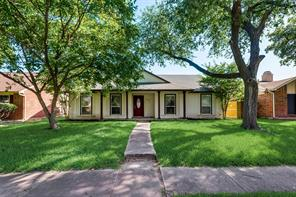 4433 Larner, The Colony, TX 75056