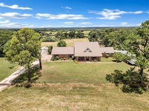 4029 County Road 1102, Grandview, TX 76050