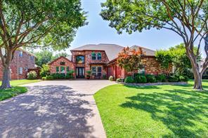 2014 Glen Manor Rd, Corinth, TX 76208