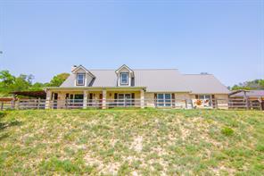 15500 County Road 478, May, TX, 76857