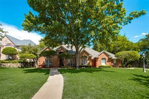 157 Country Club, Heath, TX, 75032