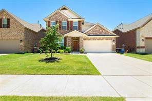2682 Calmwood, Little Elm, TX, 75068