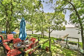 318 Lake, Weatherford TX 76087