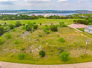 Lot218 Oak Tree, Graford, TX, 76449