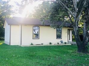 2309 Fannin, Greenville, TX, 75401