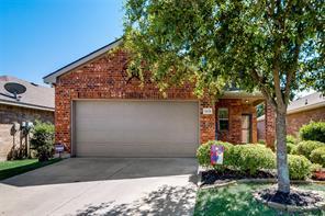 1213 Alder Tree, Royse City, TX, 75189