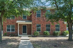 3641 Smoketree, Rockwall, TX, 75032
