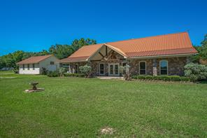 502 VZ County Road 4132