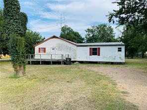 200 W Hickman St, Hutchins, TX 75141