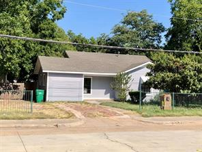 420 Charles, Lewisville, TX, 75057