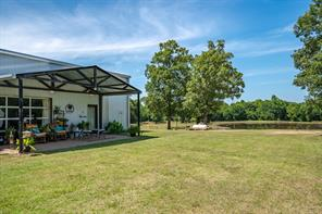 2390 VZ County Road 1514, Grand Saline, TX 75140