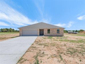 120 County Road 4869, Azle, TX, 76020