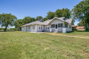 910 Tolosa Rd, Kemp, TX 75143
