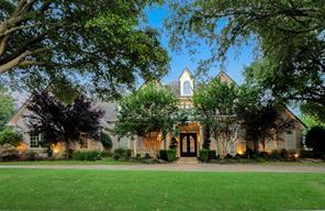 7001 Mira Vista, Fort Worth TX 76132