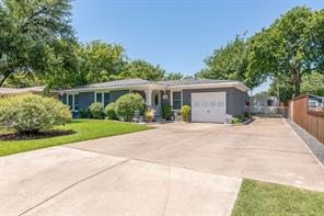 1128 Bellaire, Grapevine, TX, 76051
