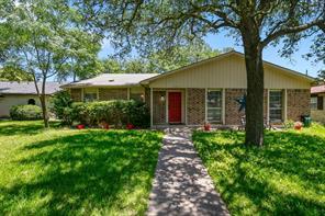 3017 Lockwood, Carrollton TX 75007