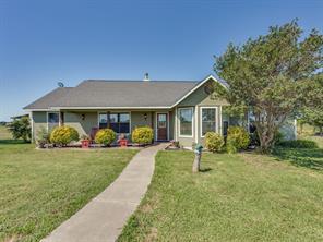 5575 County Road 4101, Kaufman, TX, 75142