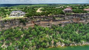 TBD Bay Hill, Graford, TX, 76449