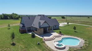 1361 Winn Rd, Collinsville, TX 76233