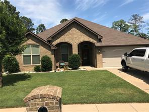 9246 Stonebank, Tyler, TX, 75703