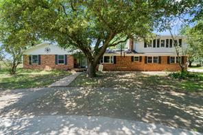 797 Access RD, Mount Vernon, TX, 75457