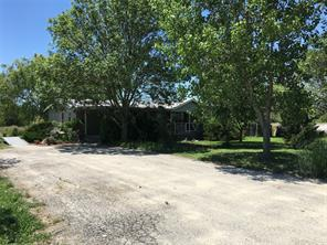 197 Hill County Road 4141, Itasca, TX 76055