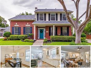 8321 Shady Oaks, North Richland Hills, TX, 76182