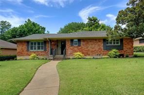 9839 Ridgehaven, Dallas, TX, 75238