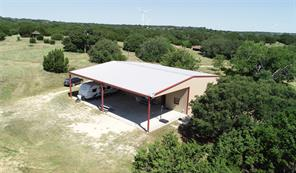 180 E County Road 318, Goldthwaite, TX 76844