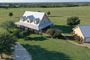 534 Private Road 1632, Stephenville, TX, 76401