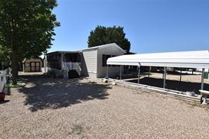 212 Holiday Rambler, Whitney, TX, 76692