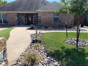 248 Ash, Lewisville TX 75057