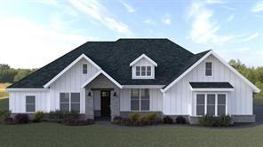152 Katy Ranch, Weatherford TX 76085