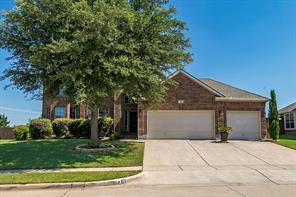 79 Lucas Ln, Edgecliff Village, TX 76134