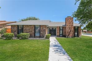 8609 Kensington, Rowlett, TX, 75088