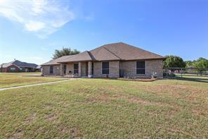 284 Shoreview, Lavon, TX 75166