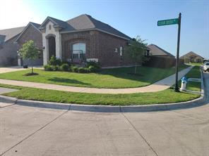 3224 Clear Creek, Royse City, TX, 75189