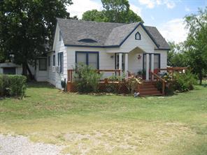 9682 County Road 204, Breckenridge, TX, 76424