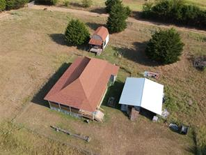 438 Rs County Road 4530, Point, TX 75472