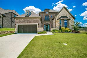 1036 Myers Park Trl, Roanoke, TX 76262