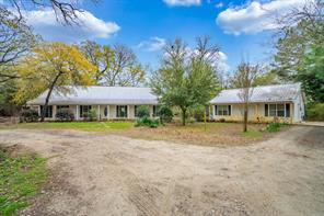 1061 Vz County Road 2511