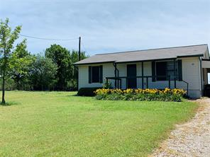 85 County Road 557, Farmersville, TX, 75442