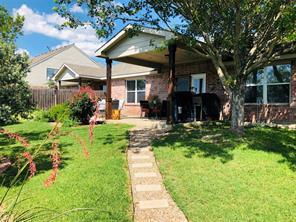 962 Caliche, Fort Worth, TX, 76108