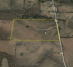 5634 County Road 1094, Celeste, TX, 75423