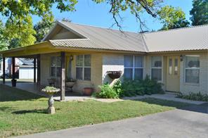 314 S Parks St, Iredell, TX 76649
