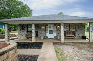 210 Vz County Road 2722, Mabank, TX 75147