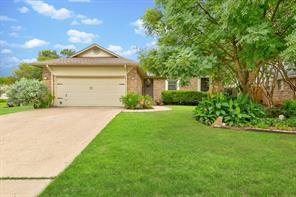 3832 Huntwick, Fort Worth TX 76123