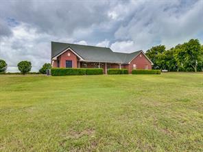 320 Oak Branch, Waxahachie TX 75167