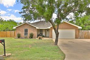 1014 Devin Dr, Clyde, TX 79510
