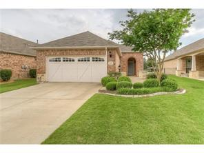 855 Nicklaus, Frisco, TX, 75036